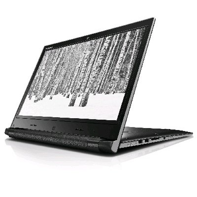 Lenovo IdeaPad Flex 15 59391618