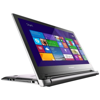 Lenovo IdeaPad Flex 2 14 59426408