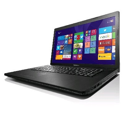 Обзор ноутбука Lenovo G71 - Notebookcheck-ru com