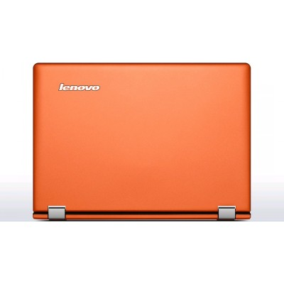 Lenovo IdeaPad Yoga 2 11 59412917