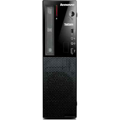 Lenovo ThinkCentre Edge 73 10AU00G2RU