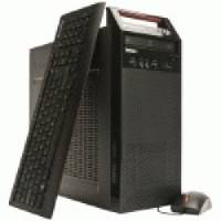 Lenovo ThinkCentre Edge 92 RB6DRRU