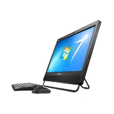 Lenovo ThinkCentre Edge M92z SP8B3RU