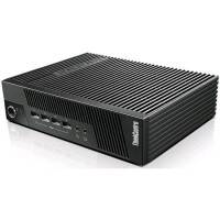 Lenovo ThinkCentre M32 10BM0018RK