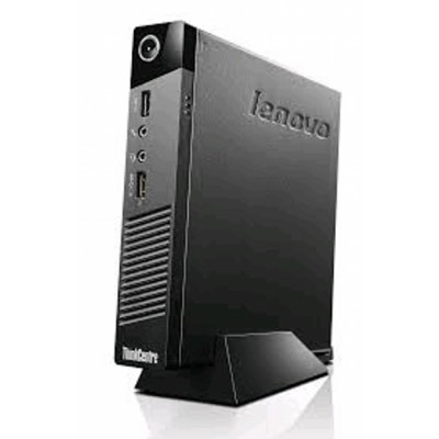 Lenovo ThinkCentre M53 Tiny 10DE001NRU