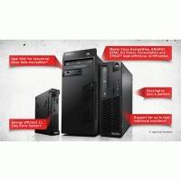 Lenovo ThinkCentre M72e RC9C9RU