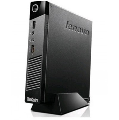 Lenovo ThinkCentre M73e 10AX002VRU