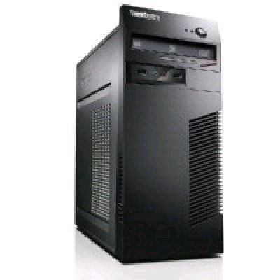 Lenovo ThinkCentre M73e 10B1001ERU