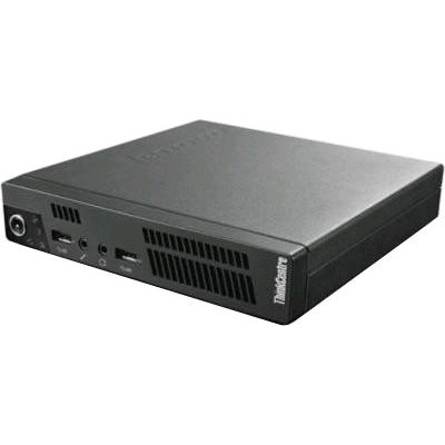 Lenovo ThinkCentre M79p SFF 10A90013RU