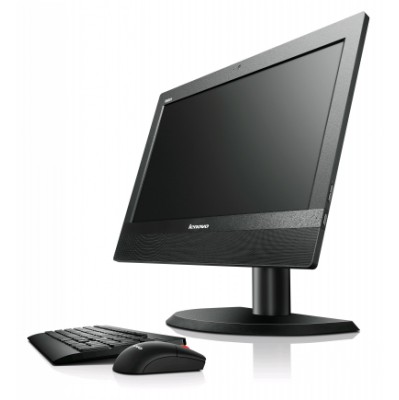 Lenovo ThinkCentre M83z 10C3A008RU