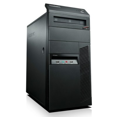 Lenovo ThinkCentre M92p SDZA2RU