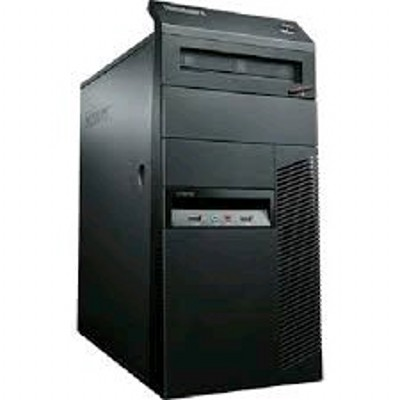Lenovo ThinkCentre M93p MT 10A7000MRU