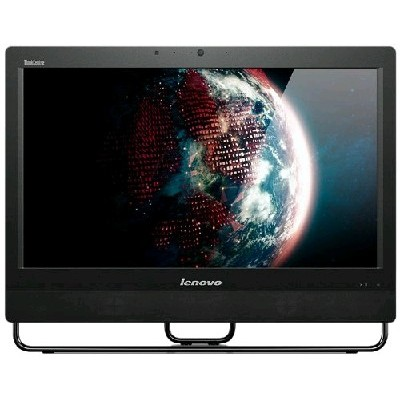 Lenovo ThinkCentre M93z 10AE001RRU