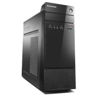 Lenovo ThinkCentre S510 MT 10KW003DRU
