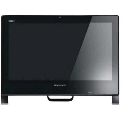 Lenovo ThinkCentre S710 57319727