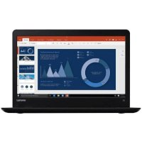 Lenovo ThinkPad Edge 13 20GJ004BRT