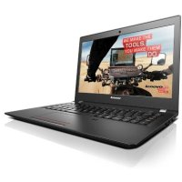 Lenovo ThinkPad Edge E31-70 80KX01H9RK