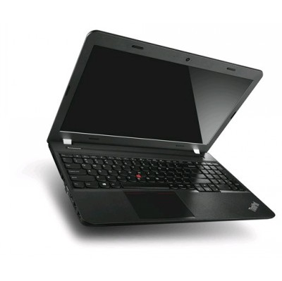 Lenovo ThinkPad Edge E555 20DH000XRT