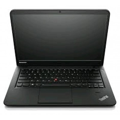 Lenovo ThinkPad S440 20AYA073RT