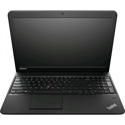 Lenovo ThinkPad S540 20B3A02SRT