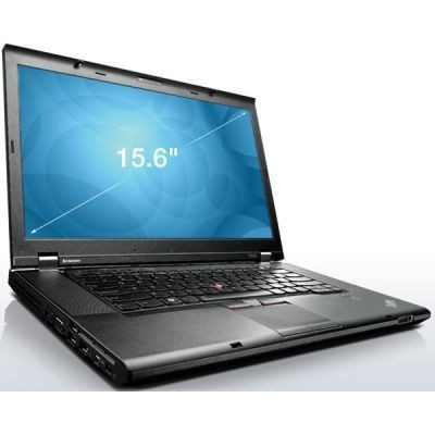 Lenovo ThinkPad T530 N1B33RT