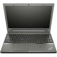 Lenovo ThinkPad T540 20BE009ART