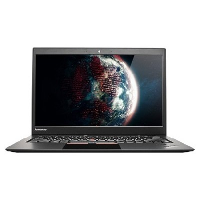 Lenovo ThinkPad X1 Carbon 3448B58