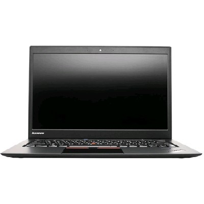 Lenovo ThinkPad X1 Carbon 3448BB1