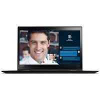 Lenovo ThinkPad X1 Carbon 4 20FB0069RT