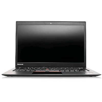 Lenovo ThinkPad X1 Carbon N3KH7RT