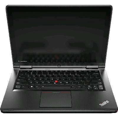 Lenovo ThinkPad Yoga S1 20CDA011RT