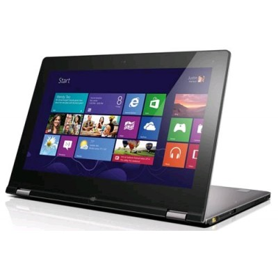 Lenovo ThinkPad Yoga S1 20CDA01HRT