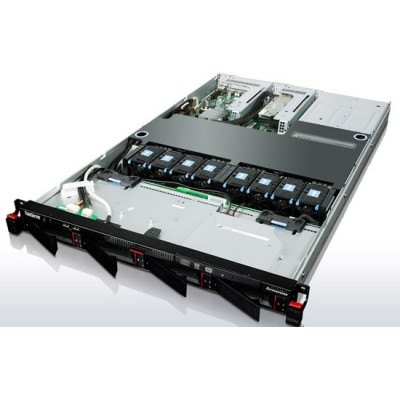 Lenovo ThinkServer RD540 70AT000HRU