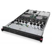 Lenovo ThinkServer RD550 70CX000BEA