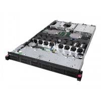 Lenovo ThinkServer RD550 70CX000XEA