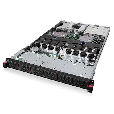Lenovo ThinkServer RD550 70CX000YEA