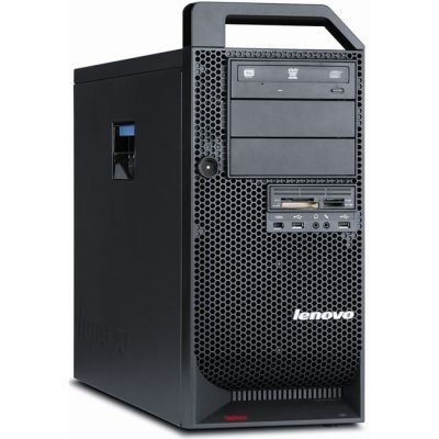 Lenovo ThinkStation D20 SNEL7RU