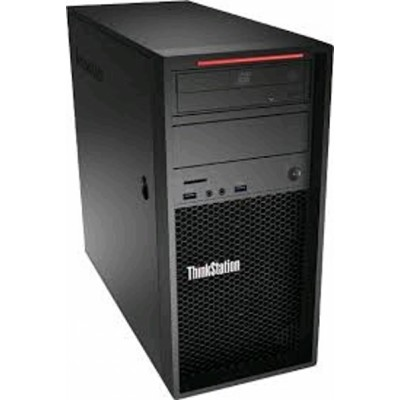 Lenovo ThinkStation P300 MT 30AGS0NU00