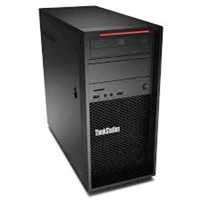Lenovo ThinkStation P300 TWR 30AGS16A00