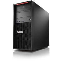 Lenovo ThinkStation P310 30AT005GRU