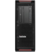 Lenovo ThinkStation P500 30A7002NRU
