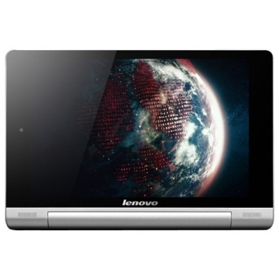 Lenovo Yoga Tablet B6000 59388111