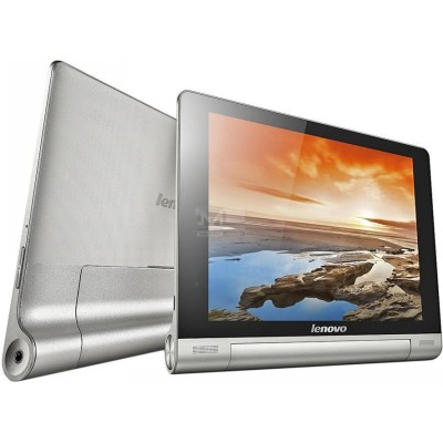 Lenovo Yoga Tablet B8000 59388223