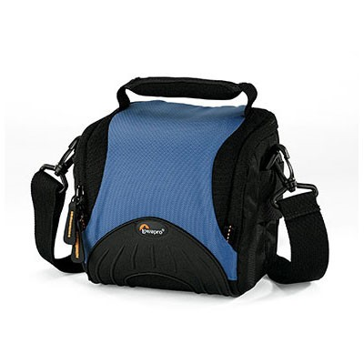 LowePro Apex 110 AW Blue