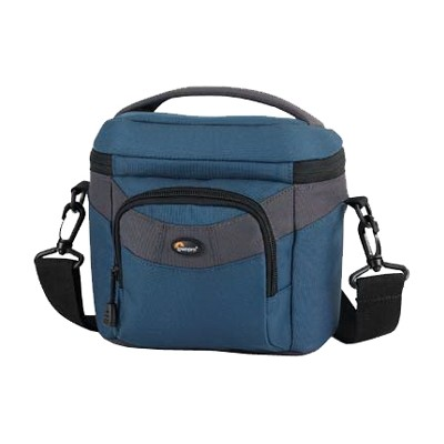 LowePro Cirrus 110 Blue