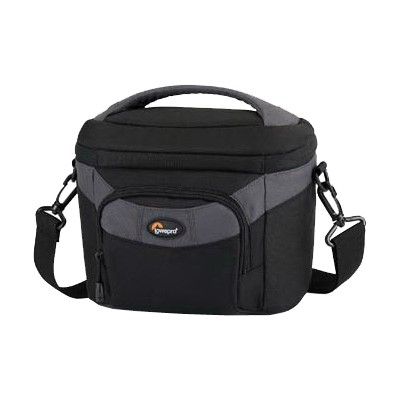 LowePro Cirrus 120 Black