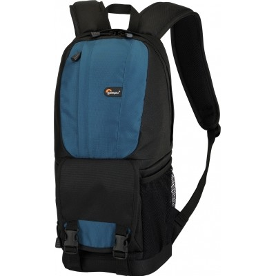 LowePro Fastpack 100 Blue
