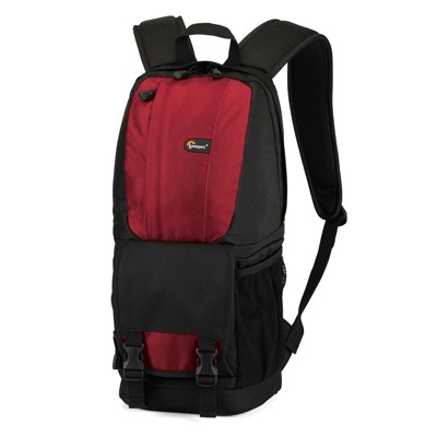LowePro Fastpack 100 Red