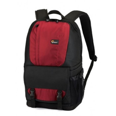 LowePro Fastpack 200 Red