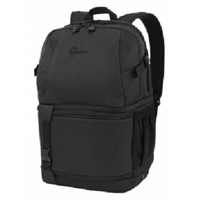 LowePro Fastpack DSLR Video 250 AW